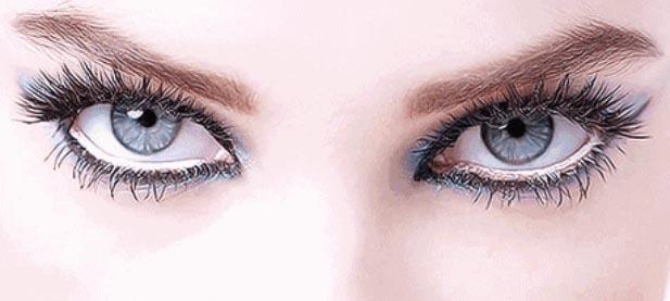眼睛有异物感怎么解决?