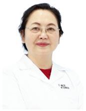 云南ICL手术专家杨阳