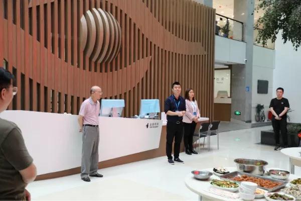 云南眼科医院