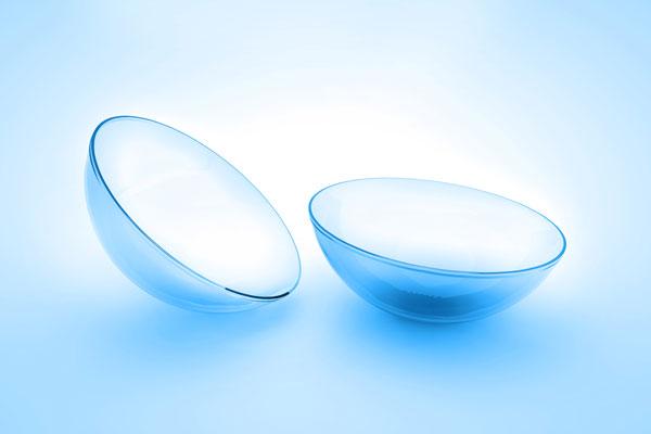 昆明配角膜塑形镜