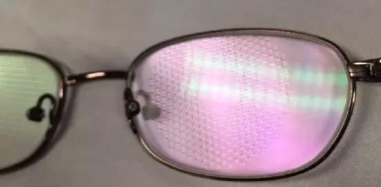 昆明近视多焦点眼镜
