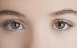 青光眼的治疗