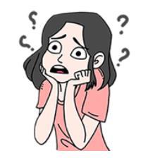 过敏性和急性结膜炎的区别