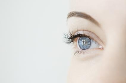青光眼药物和手术治疗,哪个效果好