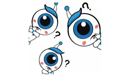 昆明近视眼手术多少钱