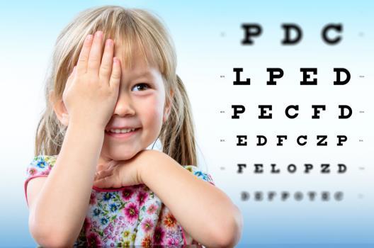 散瞳验光对眼睛有伤害吗?