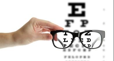做完近视手术视力会反弹吗?