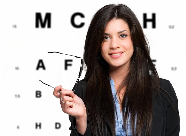 昆明做一次眼睛近视手术要花多少钱?