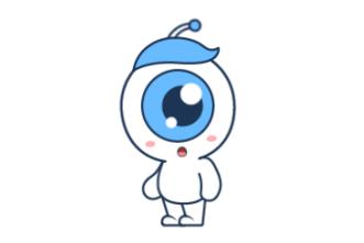 先天性青光眼的症状有哪些?
