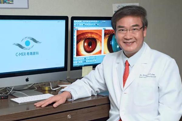昆明眼科医院做近视手术效果好吗?