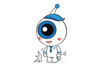 昆明哪家眼科医院治疗弱视效果好?