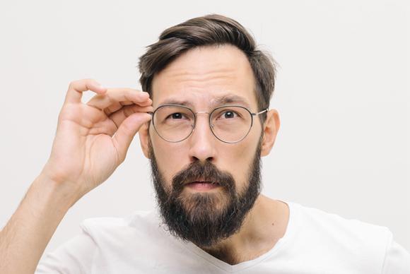 昆明哪家眼科医院治疗视网膜脱落好?