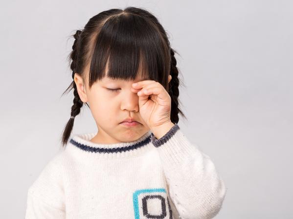昆明哪家看儿童眼睛医院好?