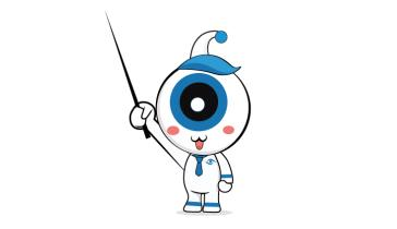 近视加散光能不能做近视手术?