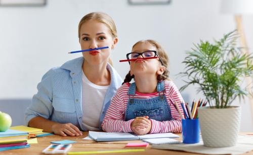 昆明哪家看儿童眼科医院效果好?