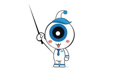 昆明治疗高度近视眼科医院推荐