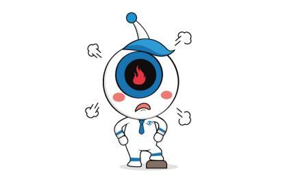 OK镜会伤害孩子眼睛吗?