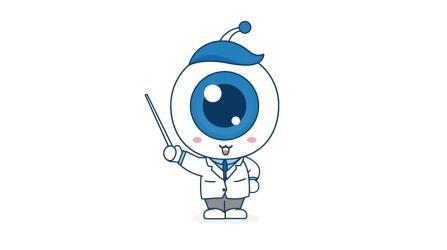 昆明哪家儿童眼科医院好?