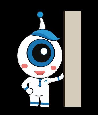 青光眼症状有哪些,怎么治疗好得快