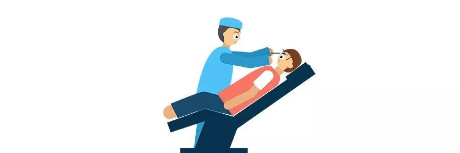 中医针灸治疗结膜炎