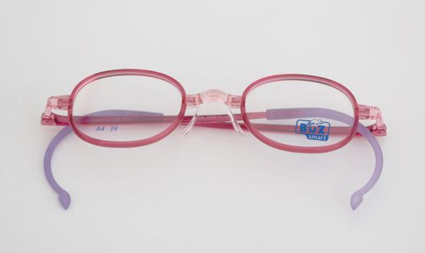 昆明配眼镜哪家专业