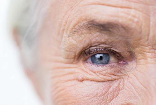 高血压引起的眼疾主要是视网膜血管的病变
