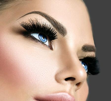 眼角膜发炎怎么治疗
