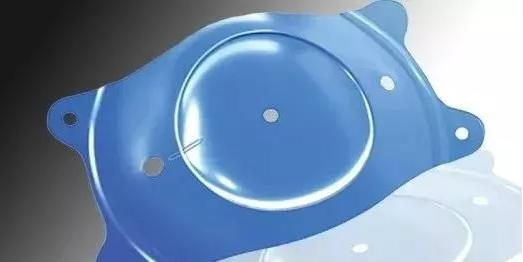 昆明ICL晶体植入术